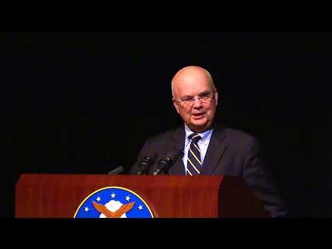 Leadership quotes - Leadership Short-General (ret) Michael Hayden