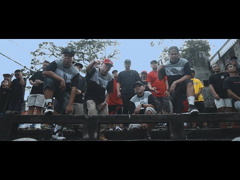 TO LIVE AND DIE IN SD (OFFICIAL MUSIC VIDEO) - Meister P, Micro, Pyro, Supremo