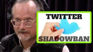 Video Lawrence Lessig: Anti-Trust Laws Can Fix Social Media Bias MP3, 3GP, MP4, WEBM, AVI, FLV Desember 2018