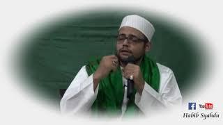 Video Apa Kata Sayyidina Ali Mengenai Indonesia? MP3, 3GP, MP4, WEBM, AVI, FLV November 2018
