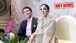 Video Hot News! Syahrini Soal Momongan, Puasa dan Nyekar Pertama Bareng Suami - Cumicam 03 Mei 2019 MP3, 3GP, MP4, WEBM, AVI, FLV Mei 2019