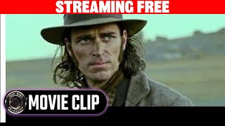 Nonton The Legend of Ben Hall // Outlaws ride again Film Subtitle Indonesia Streaming Movie Download