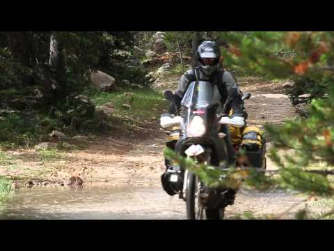 Touratech USA - http://www.touratech-usa.com/Store/PN-091-0211/DVD-Utah-Backcountry-Discovery-Route-Expedition-Documentary-UTBDR Here is an extended trailer for the Utah Bac...