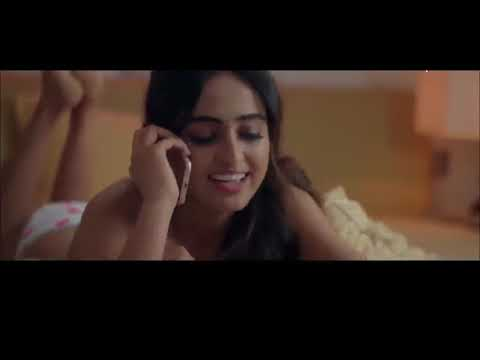 Short Erotic Sexy Movie With Adult Scene   College life Love Story