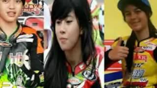 New Ndx aka AKU NYUWON PANGAPURO from by anak drag
