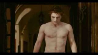 Bella and Edward- Need you now (New moon)