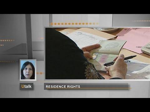 Diritto di soggiorno permanente | cittadinoeuropeo