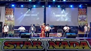 Vita KDI - Kahanan (StarNada Jandhut) Video