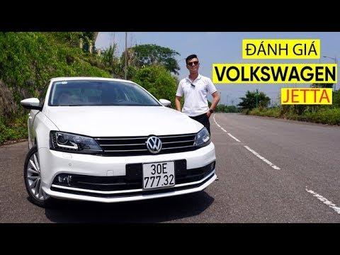 #47: Volkswagen Jetta: Chất Đức đeo bảng giá Toyota Altis [TEEANH | AUTOPRO] - Thời lượng: 8 phút, 5 giây.