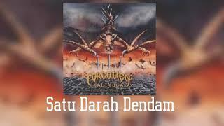 Forgotten - Satu Darah Dendam | Album Baru