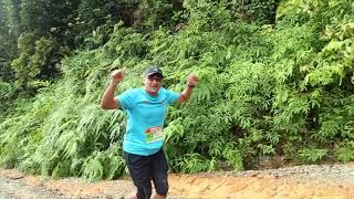 Video Jungle - Mind boggling course - Malaysia Action Asia 50 MP3, 3GP, MP4, WEBM, AVI, FLV Juli 2018