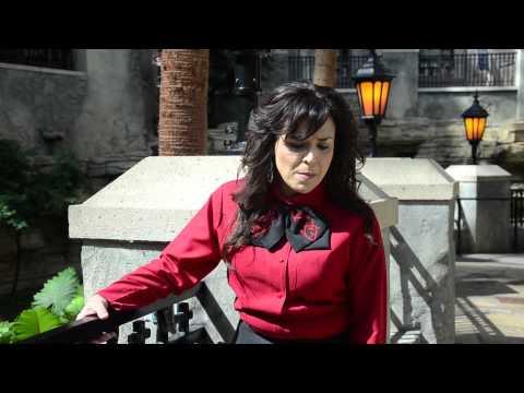 Msica Catlica - Marita - Que Detalle - HD Videoclip Oficial
