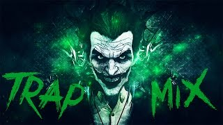 Best Of Trap Music Mix 2016 [MY WAY TO 100K] Ep.4 full download video download mp3 download music download