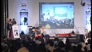 Thenkasi Pattanam - 5 DVD RIP Suresh Gopi, Dileep, Salim Kumar