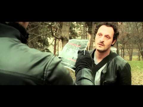 MAVERY QUID - SENZA LIMITI IO! (Videoclip Ufficiale) con Fab