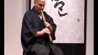 Futaiken Reibo