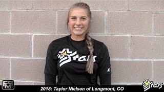 Taylor Nielsen