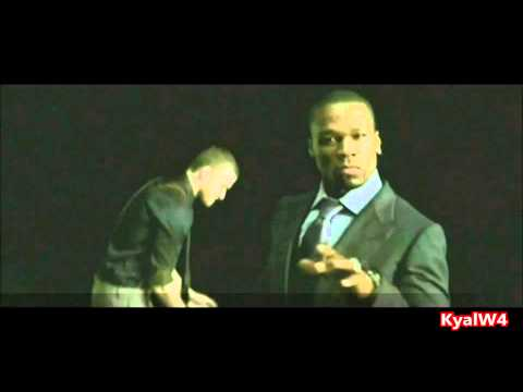Ayo Technology 50 Cent Ft Justin Timberlake BASSBOOSTED