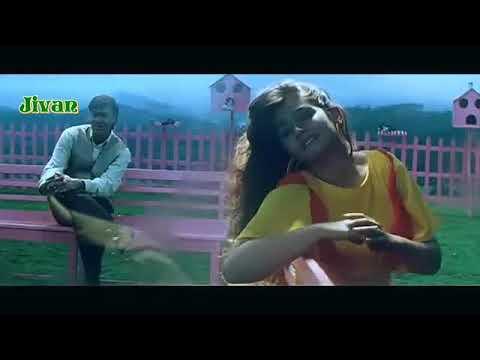 Video Aap Ko Dekh Kar   Divya Shakti 1993 00 02 00 00 03 00 download in MP3, 3GP, MP4, WEBM, AVI, FLV January 2017