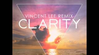 Vincent Lee Remix | Versus Lee