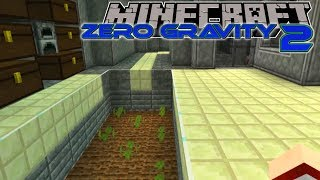 """Lanceypooh is back with an all new #Minecraft #gaming series... Zero Gravity 2! Lancey builds a garden in the ship!.:Subscribe:.http://www.lanceypooh.com~Stay Connected~Twitter  https://twitter.com/LanceypoohTVFacebook http://bit.ly/LanceypoohFacebookTwitchTV http://www.twitch.tv/lanceypoohInstagram http://www.instagram.com/lanceypoohtvDiscord: https://discord.gg/fVJ3PB7==Music==""""Cut & Dry"""" Kevin MacLeod (incompetech.com)Licensed under Creative Commons: By Attribution 3.0http://creativecommons.org/licenses/by/3.0/Welcome to the video! Lanceypooh is a #gaming channel dedicated to making content for the real gamer. On this channel you will not see a guy who knows everything about the game and does a lot of research so he can spit facts and look like he knows what he's doing. That's not the Lancey style. Here you will ride along as Lancey fumbles his way through whatever game he's playing with the help of the comments section. Lanceypooh does things his own way. Its loud, its crazy, sometimes it makes you feel like banging your head against a wall... but its real. Hope you enjoy the show!"""