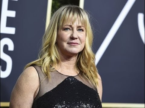 Tonya Harding, mother give differing accounts of abuse, drinking