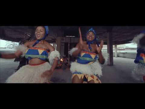 Phyno   Fada Fada Official Video Ft  Olamide
