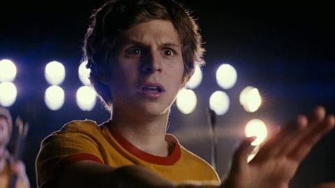 Scott - For more info on 'Scott Pilgrim vs The World' visit: http://www.hollywood.com.