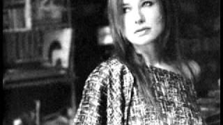 Tori Amos - Killing Me Softly (1996)