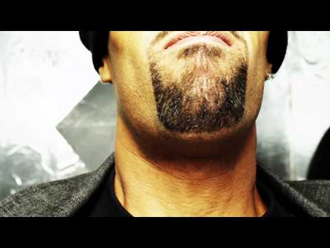 Redman – Def Jammable [Official Video]