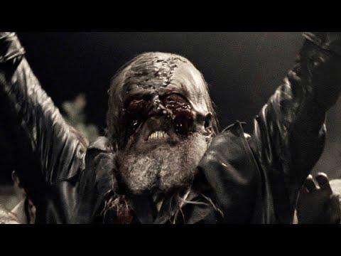 "The Walking Dead 10x16 ""Negan & Daryl Kill Beta"" Season 10 Episode 16 HD ""A Certain Doom"""