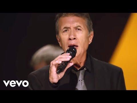 José María Napoleón - Hombre ft. José María (видео)