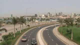 Angola possui uma grande quantidade de riquezas naturais e minerais, o que a torna num país com elevado potencial de...