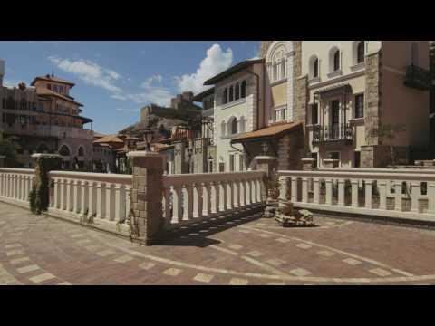 SOLDAYA GRAND HOTEL & RESORT 4*