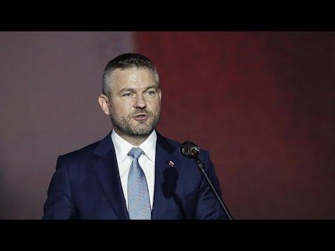 Βουλευτικές εκλογές το Σάββατο στη Σλοβακία