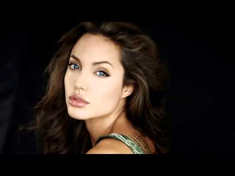 Les 20 meilleures actrices