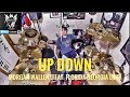 "Download Video Alex Shumaker 11 year old drummer ""Up Down"" Morgan Wallen (Feat. Florida Georgia Line)"