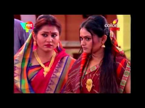 Sohagi-Sindur--18th-April-2016--সোহাগী-সিন্দুর