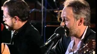 Ja (Koncert 1992) - Gintrowski, Kaczmarski, Łapiński