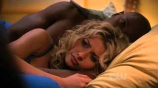 Dan and Marti - 1x08 - Scene 2
