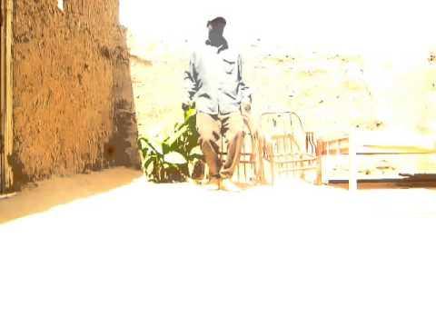 سيكس - Ethiopian Music New Teddy Afro Sex Big Booty Geeyz سيكس سودانية ميسي KILA MBONGO.