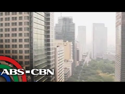 jobs - World Bank warns global jobs crisis even in the most well-off countries. Subscribe to the ABS-CBN News channel! - http://bit.ly/TheABSCBNNews Watch the full episodes of Bandila on TFC.TV...