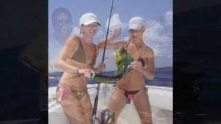 http://www.fishingcostaricaexperts.com/ Costa Rica Fishing - this is where you will find the best blue water fishing anywhere.