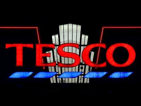 Tesco: μπόνους εκατομμυρίων στο «αφεντικό», κάτω από χιλιάρικο για τους εργαζόμενους – economy