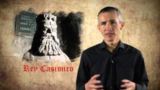 SANTO DEL DÍA - 04 DE MARZO - SAN CASIMIRO DE POLONIA