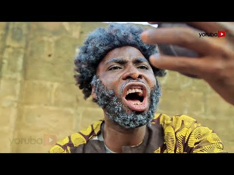 Alagemo - Latest Yoruba Movie 2017 Drama Premium