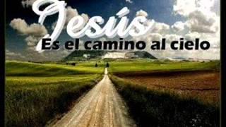 Marbelis Carrillo   El chismoso