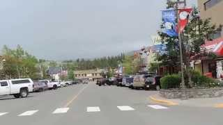 Whitehorse (YT) Canada  city pictures gallery : Whitehorse Yukon