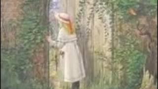 ♡ Full Audio-Book ♡ The Secret Garden by Frances Hodgson Burnett ♡ Brilliant Reading by Karen Savage