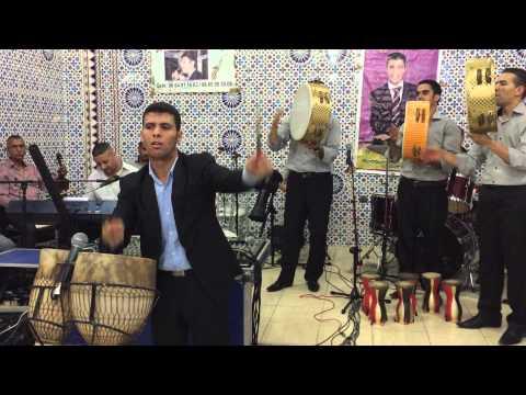 Orchestre kaddour 1